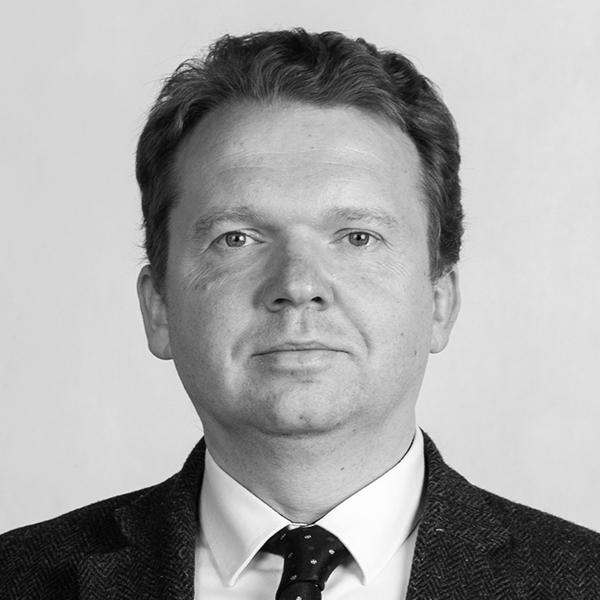 Prof. Jędrzej Skrzypczak